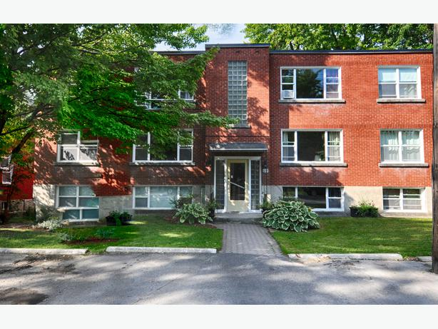 Fantastic 1 Bedroom Apartment For Rent In Westboro Central Ottawa Inside Greenbelt Ottawa