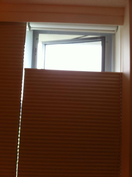 New Hunter Douglas Honeycomb Window Shades Saanich Victoria