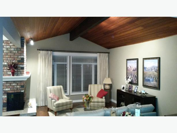 Residential Amp Commercial Renovations Vancouver City Vancouver