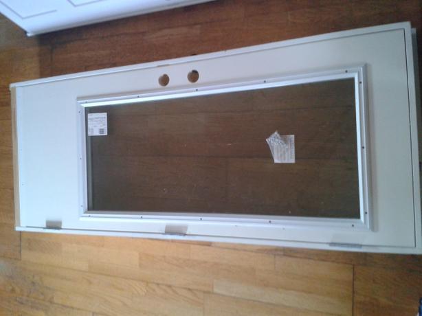 28x80 Exterior Door - Home Design Ideas and Pictures