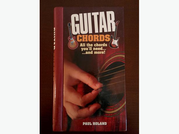 guitar chords guitar exercises for dummies sault ste marie sault ste marie. Black Bedroom Furniture Sets. Home Design Ideas