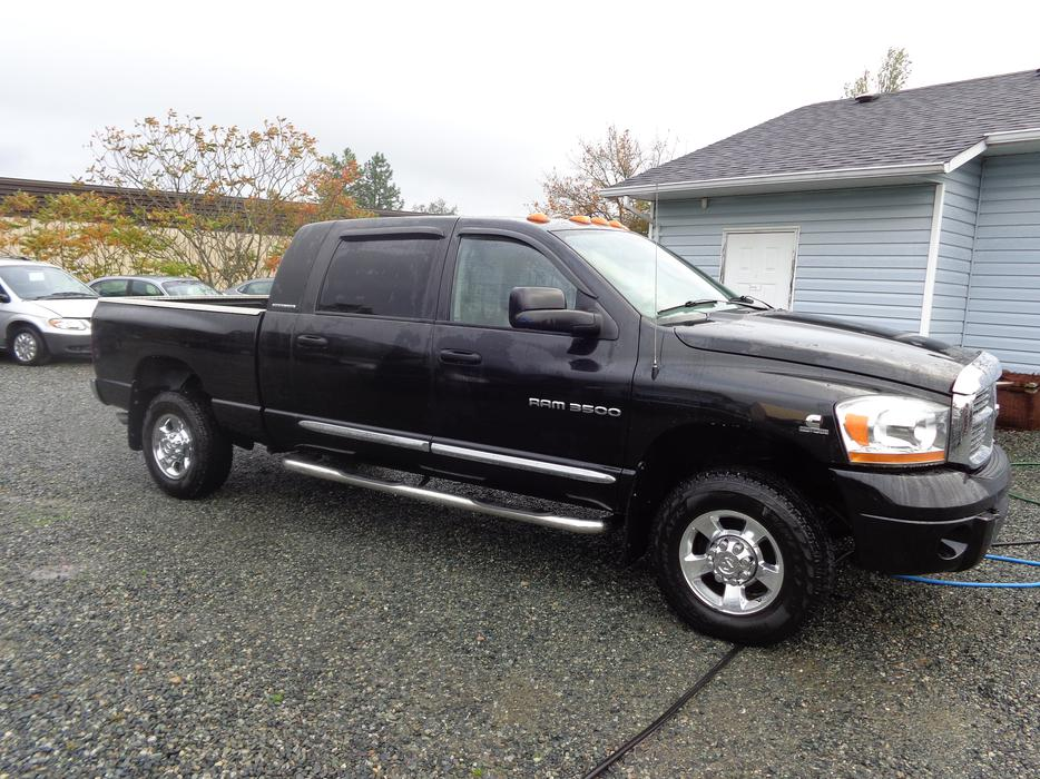 Used Cars For Sale Comox Valley