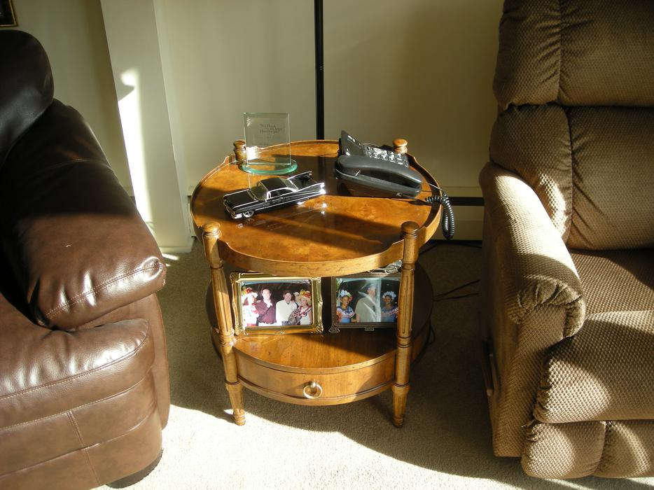 HD wallpapers used dining room furniture sale in edmonton