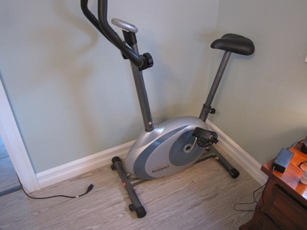 There treadmills for hire perth puma complete
