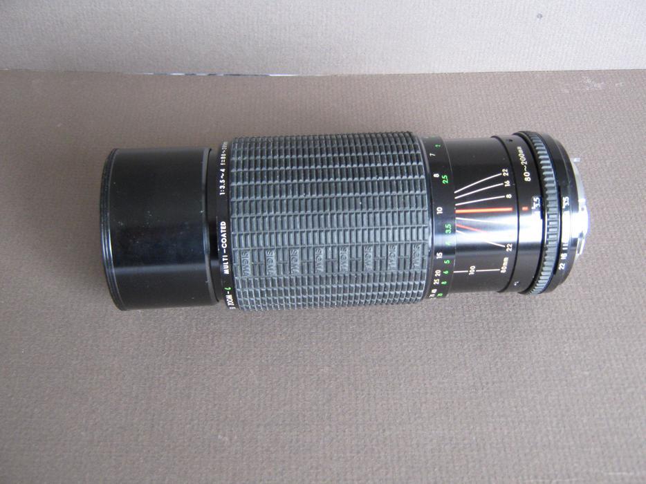 pentax k mount manual lenses