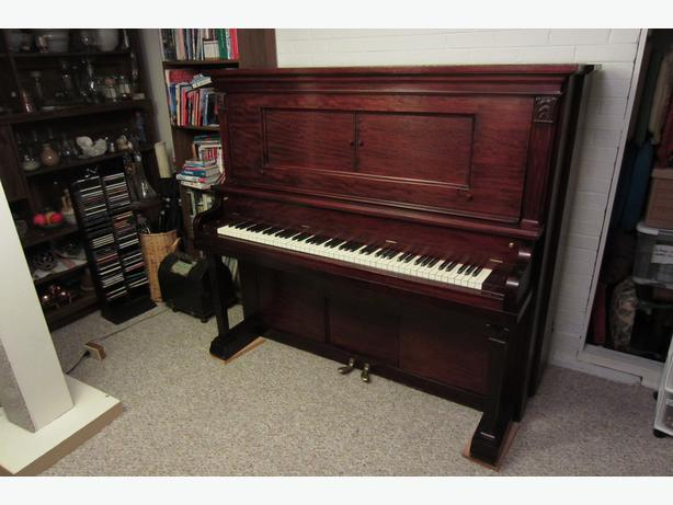 Image Result For Piano Lessons Ottawa Cost
