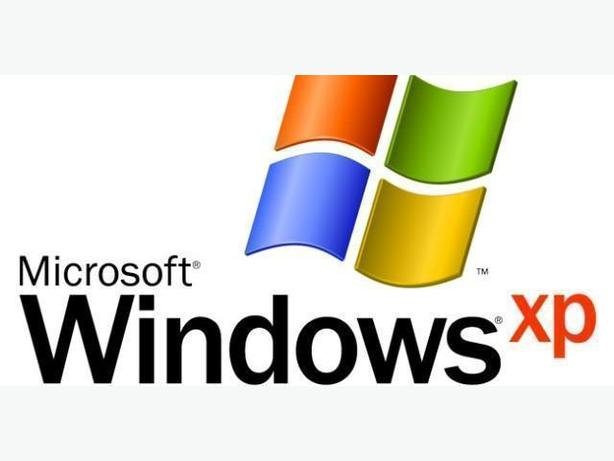 Expertise for Windows XP Hardware, Desktops, Laptops and Printers