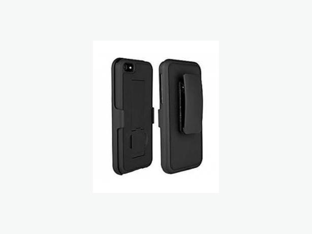New Puregear Holster Belt Clip Hip Case iPhone 5/5s
