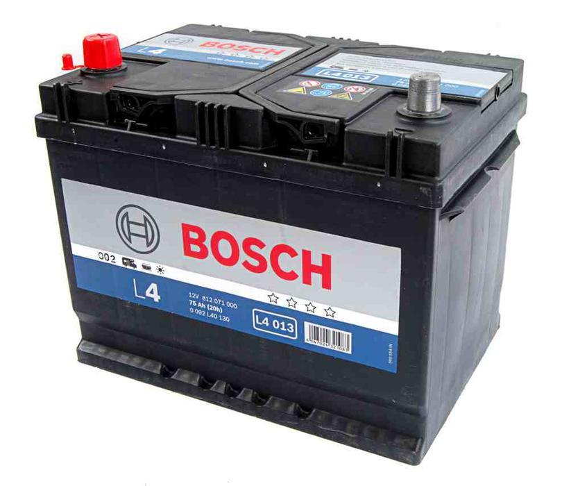 Used car batteries in denver co