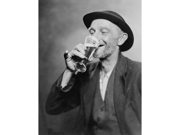 LOTS of WINE & BEER MAKING EQUIPMENT