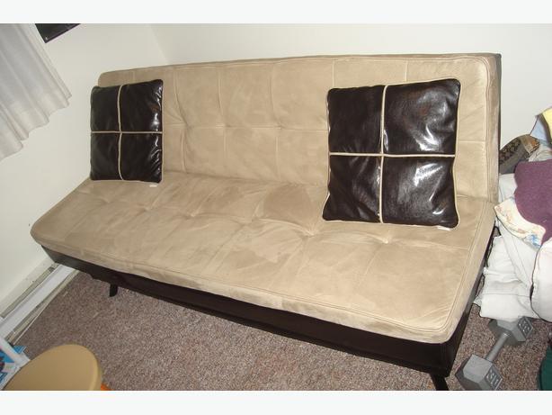 futon esquimalt u0026 view royal victoria the brick futon   furniture shop  rh   ekonomikmobilyacarsisi