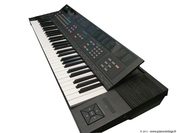 Wanted yamaha dsr 1000 or dsr 2000 outside victoria victoria for Yamaha piano store winnipeg