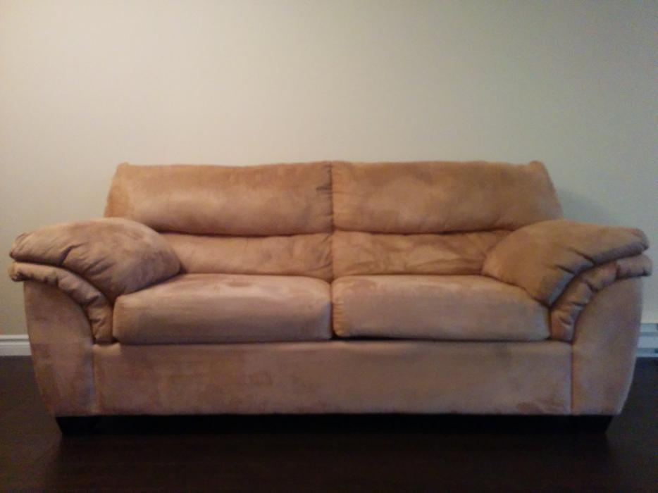Kitchener Used Couches