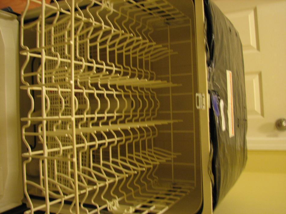 admiral energy saver dishwasher manual