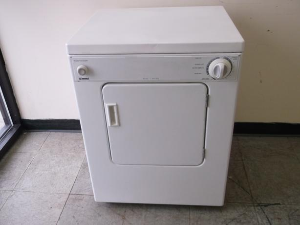 Mini Secheuse Mini Dryer Montreal Montreal