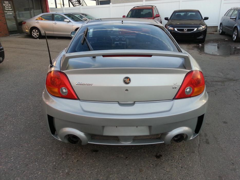 2003 hyundai tiburon gt v6 coupe north regina regina mobile. Black Bedroom Furniture Sets. Home Design Ideas