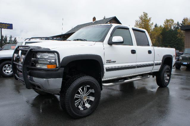 2002 chevrolet silverado 2500hd duramax lifted turbo diesel 4x4 outside victoria victoria mobile. Black Bedroom Furniture Sets. Home Design Ideas