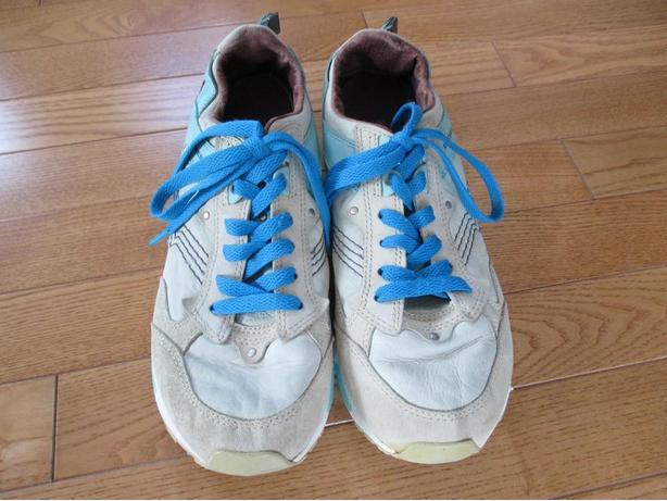 Women's Size 6 1/2 to 7 Runners