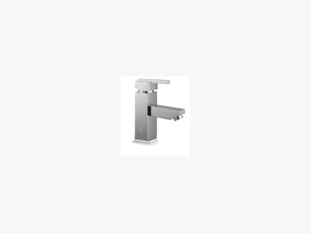 bathroom faucet gatineau sector quebec ottawa kitchen faucets ottawa preston bathroom kitchen