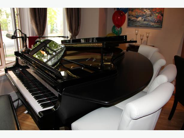 Blue Book Value Yamaha Piano