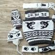 Cowichan Authentic Knitting