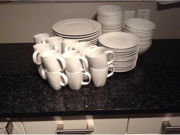 ikea servies 365 foodxjpg with ikea servies 365 ikea glass pack cl with ikea servies 365 ikea. Black Bedroom Furniture Sets. Home Design Ideas
