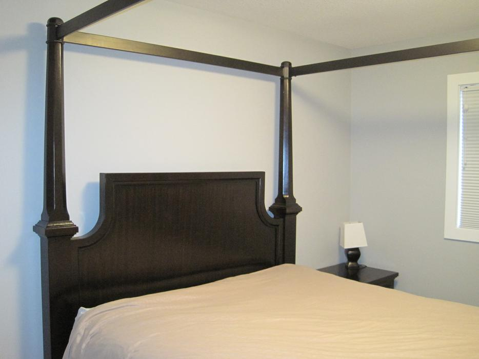 404 not found ashley martini suite platform storage bedroom set youtube