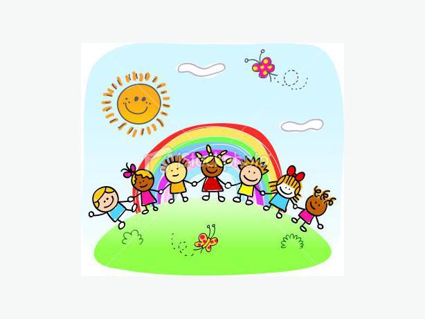Preschool Field Trips In Kitchener Waterloo Cambridge