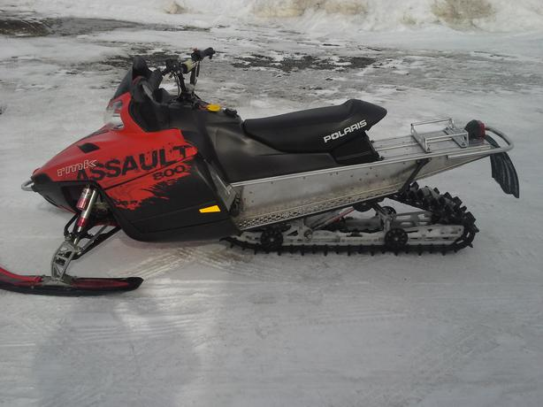 Motorcycles Snowmobiles In North Island Bc Autos Post