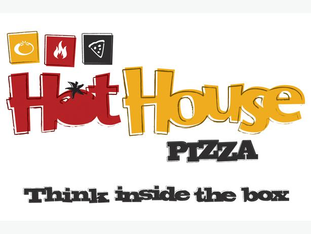 Hour Pizza Delivery Kitchener