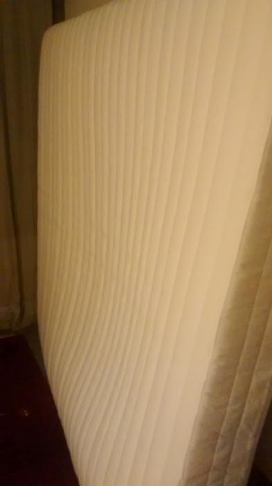free ikea king sultan hagavik mattress west shore langford colwood metchosin highlands victoria. Black Bedroom Furniture Sets. Home Design Ideas
