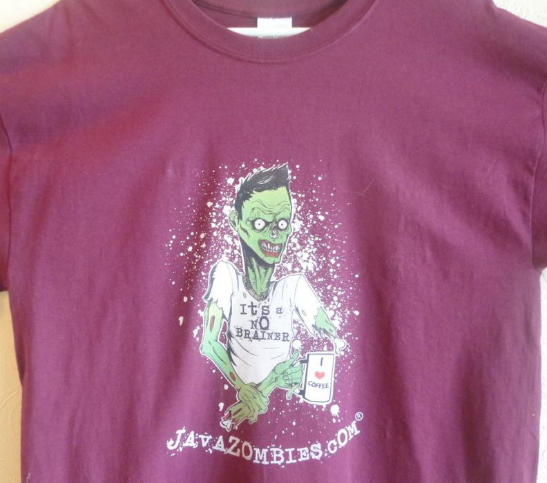 Personalized custom t shirts your design saanich victoria for Custom t shirts mississauga