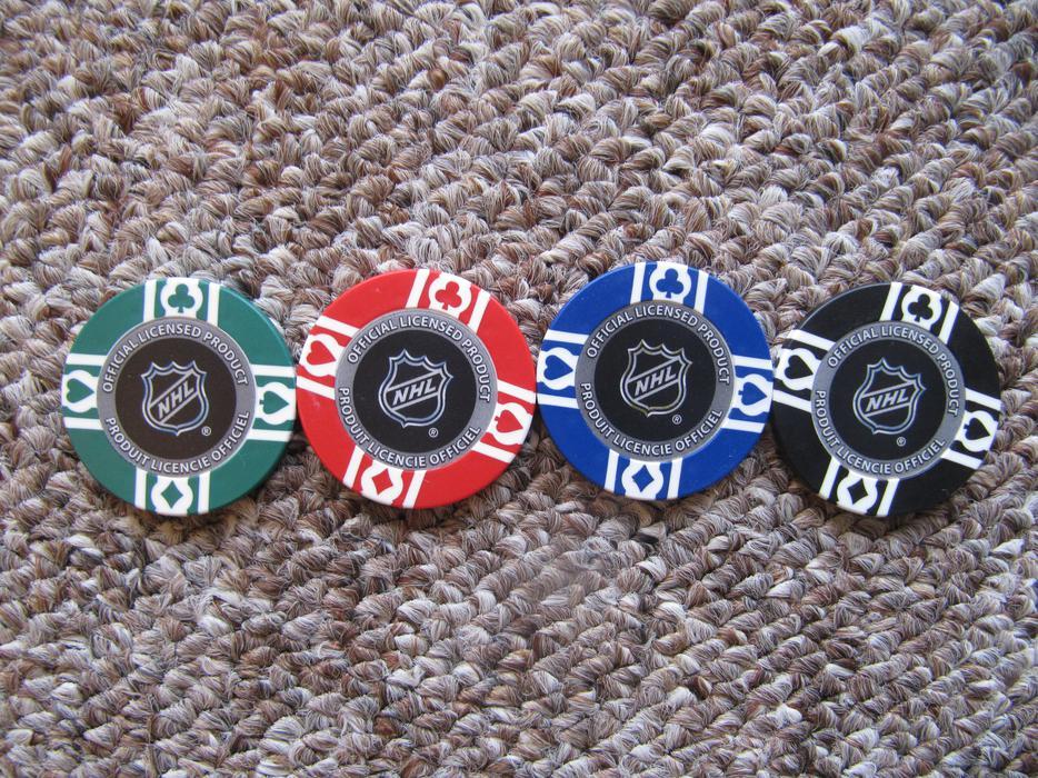 slots of vegas casino.com