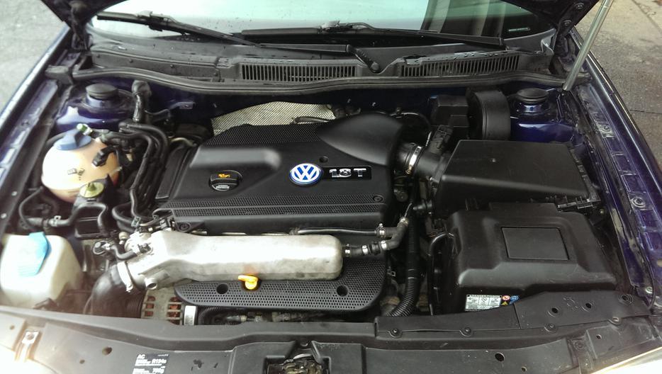 Used Cars Maple Ridge Bc Maple Ridge Volkswagen