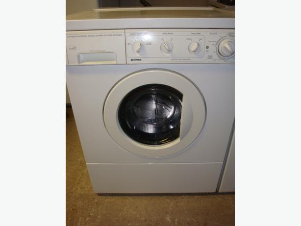 Kenmore Front Load Washer Image Of Good Kenmore Laundry