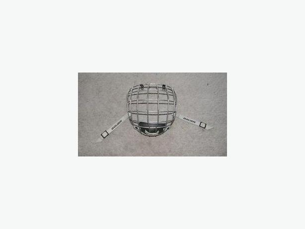 Ringette / Hockey Equipment