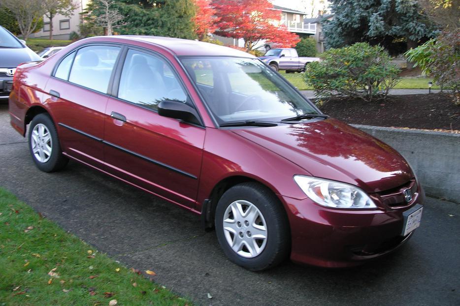 Kamloops Honda Used Cars