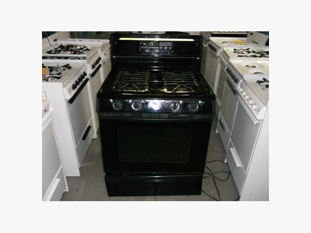 poele au gaz gas stove montreal montreal mobile. Black Bedroom Furniture Sets. Home Design Ideas