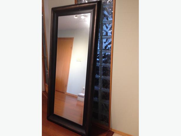 mirror 6 foot west shore langford colwood metchosin