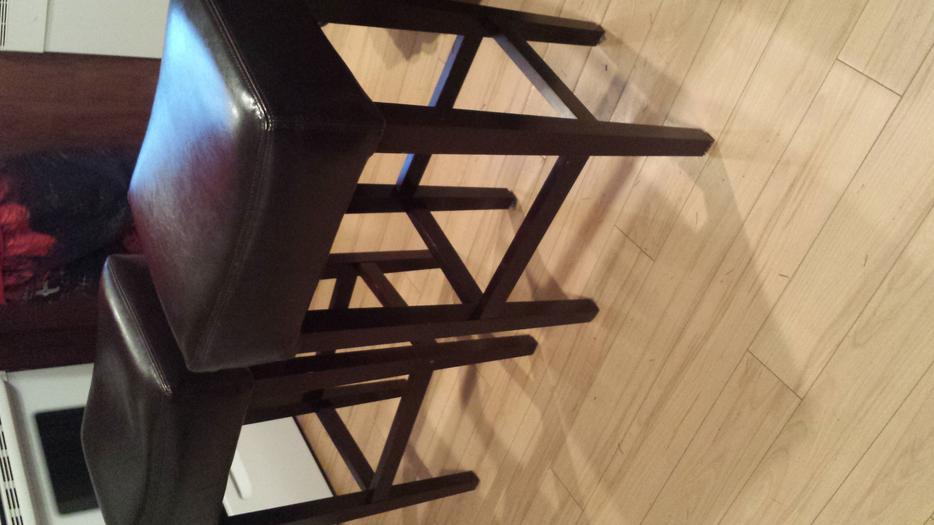 Bedroom Furniture For Sale Guelph