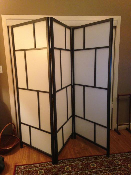 Room Divider Ikea Calgary