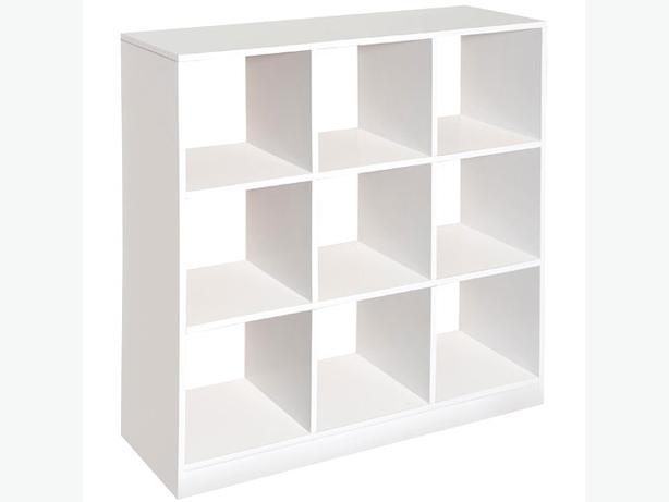 wanted ikea kallax or expedit bookcase saanich victoria. Black Bedroom Furniture Sets. Home Design Ideas