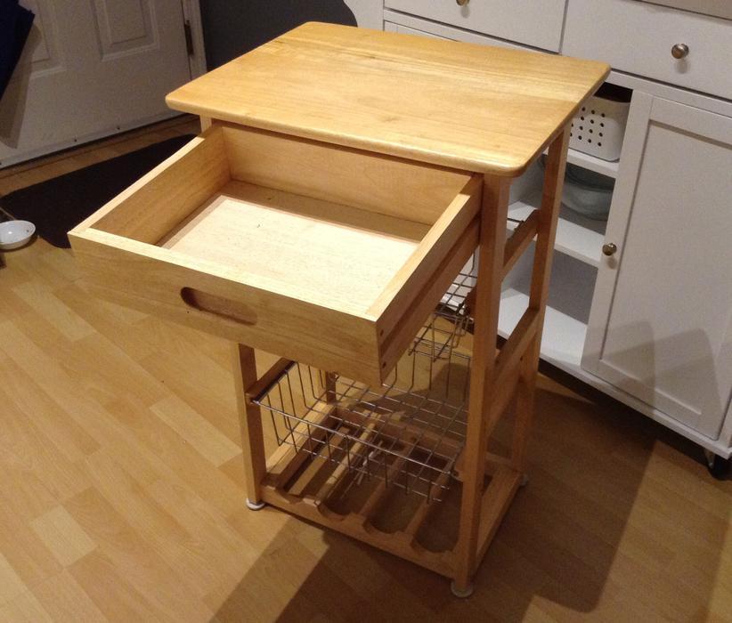 Kitchen Cart West Shore Langford,colwood,metchosin. Kitchen Lighting Ideas Pinterest. Kitchen Art Vintage. Kitchen Wood Floor Or Tile. Online Kitchen Colour Matching