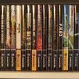 GAMECUBE GAMES AND Wii GAMES +  MORE