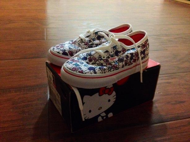 Vans Shoes Langley Bc