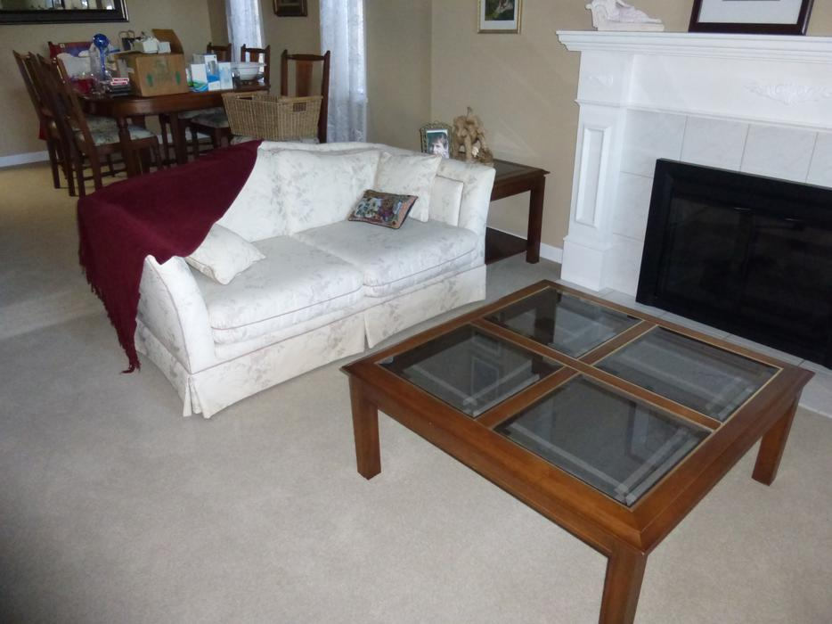 Living Room Furniture Surrey Incl White Rock Vancouver