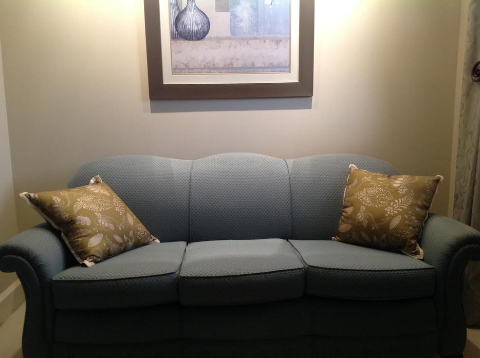 Various Furniture Excellent Condition North Saanich Sidney Victoria