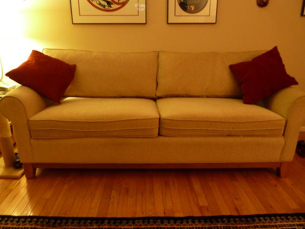 loveseat and matching chair Recliners | reclining sofas and loveseats we have reclining sofa and loveseats in leather as well as different clothes in all colors of the price matching.