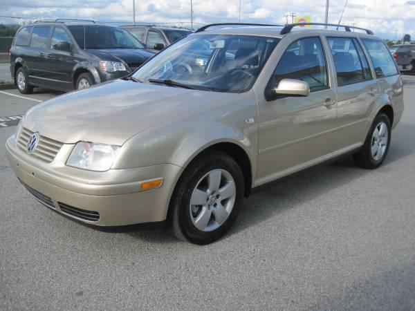 2004 volkswagen jetta tdi wagon glx outside victoria victoria mobile. Black Bedroom Furniture Sets. Home Design Ideas