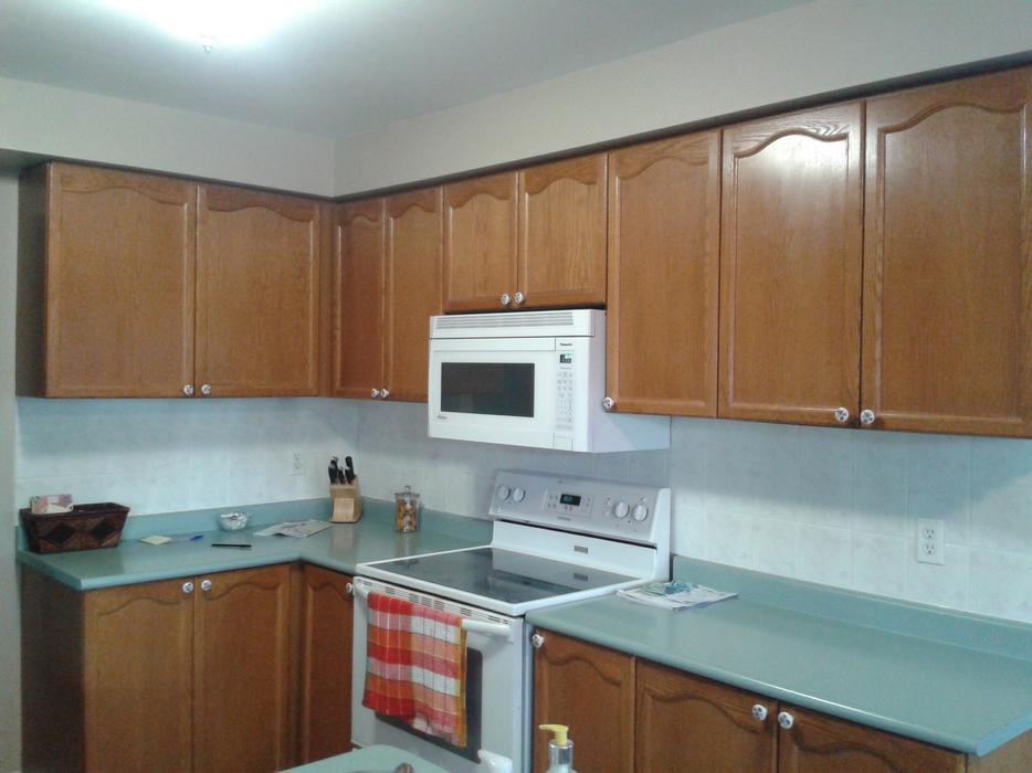 Cabinets sink taps counters kanata ottawa for Kitchen cabinets ottawa